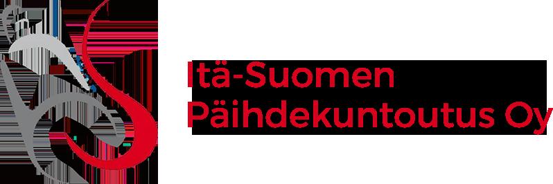 Itä-Suomen Päihdekuntoutus Oy